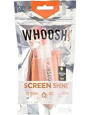 Whoosh! Screen Shine Go 30ML Screen Cleaner