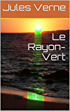 Le Rayon-Vert