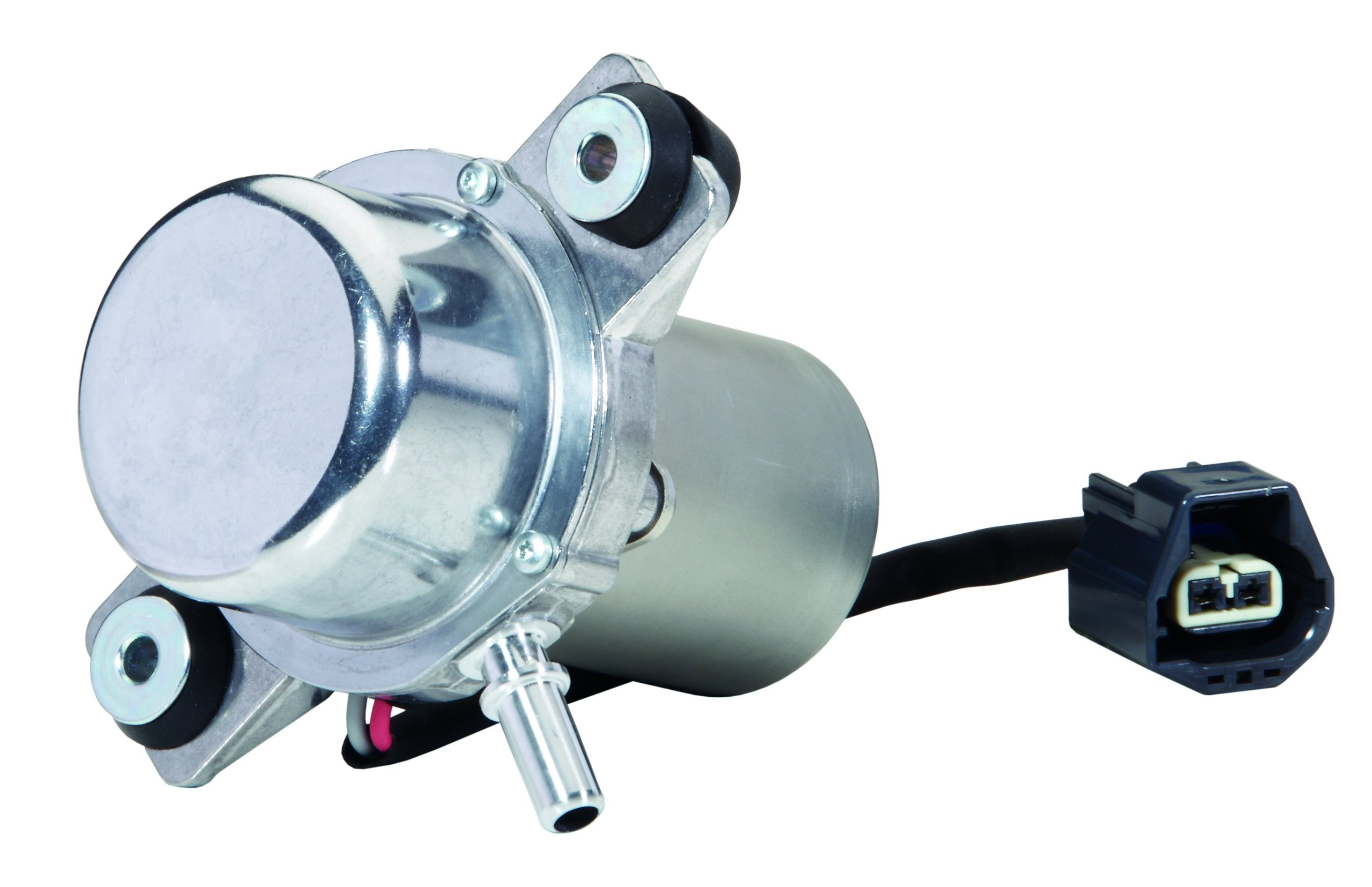 HELLA 009428081 High Performance Electric Vacuum Pump