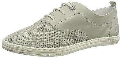 2ab6868674dd5 Bugatti Damen J64011g Sneakers