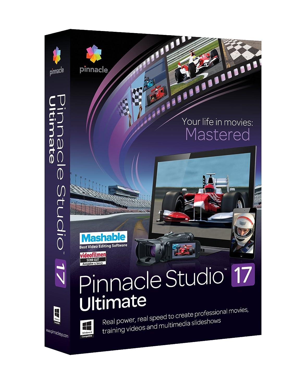 pinnacle studio 15 hd activation key