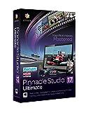 Pinnacle Studio 17 Ultimate [Old