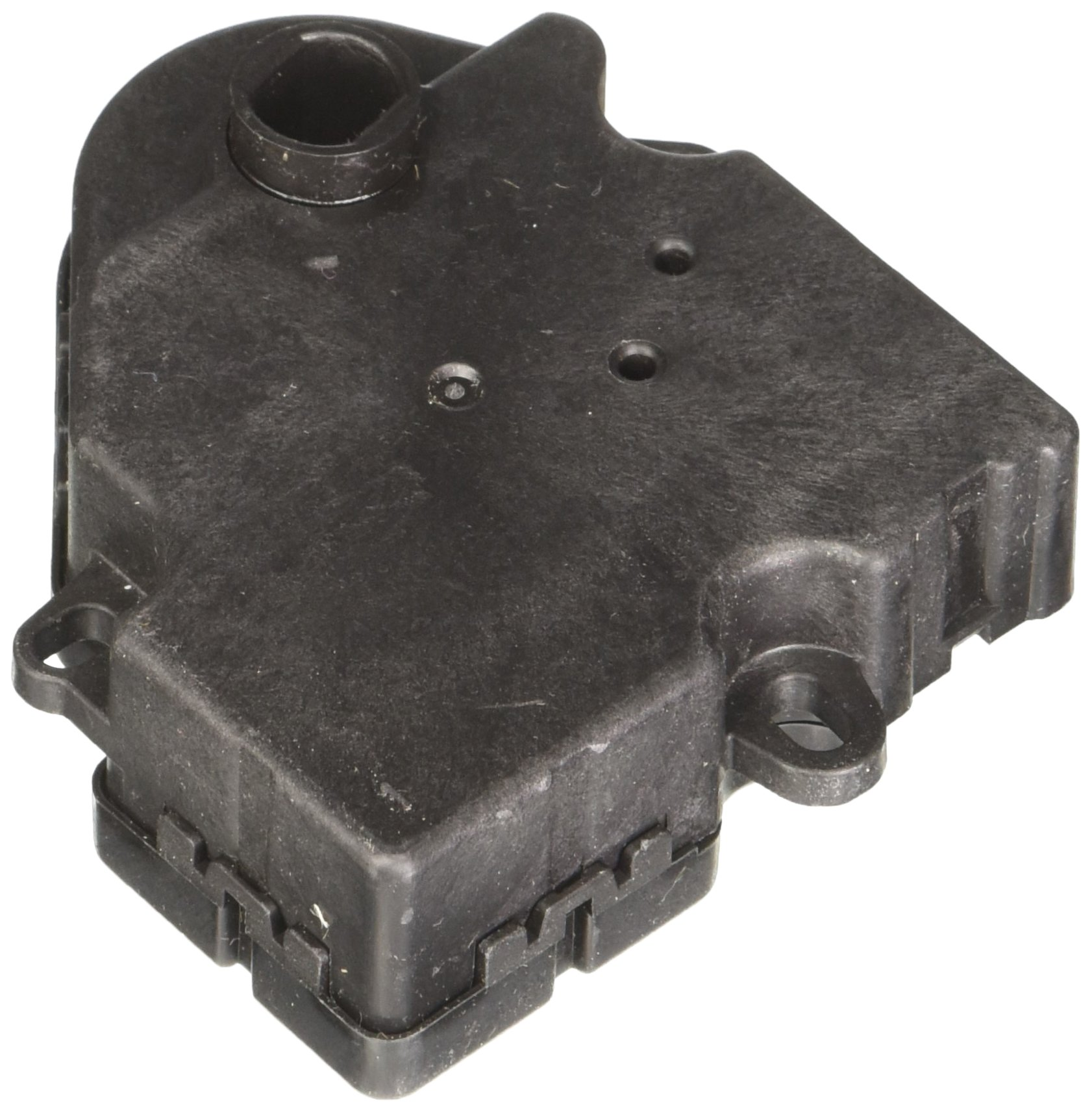 Standard Motor Products F04001 Air Door Actuator