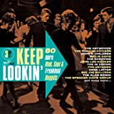 Keep Lookin'[80 More Nuggets] [Import allemand]