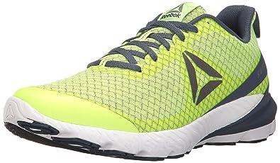 154f3d7f4b8aa2 Reebok Men s OSR Sweet RD SE Running Shoe