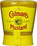 Colman's Mustard, 5.3 Ounce (Pack of 6)
