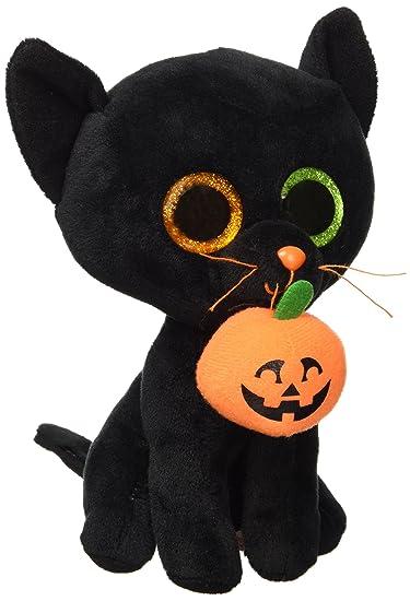 d6cc692b46e Buy Ty Beanie Boos Shadow the Cat- 6