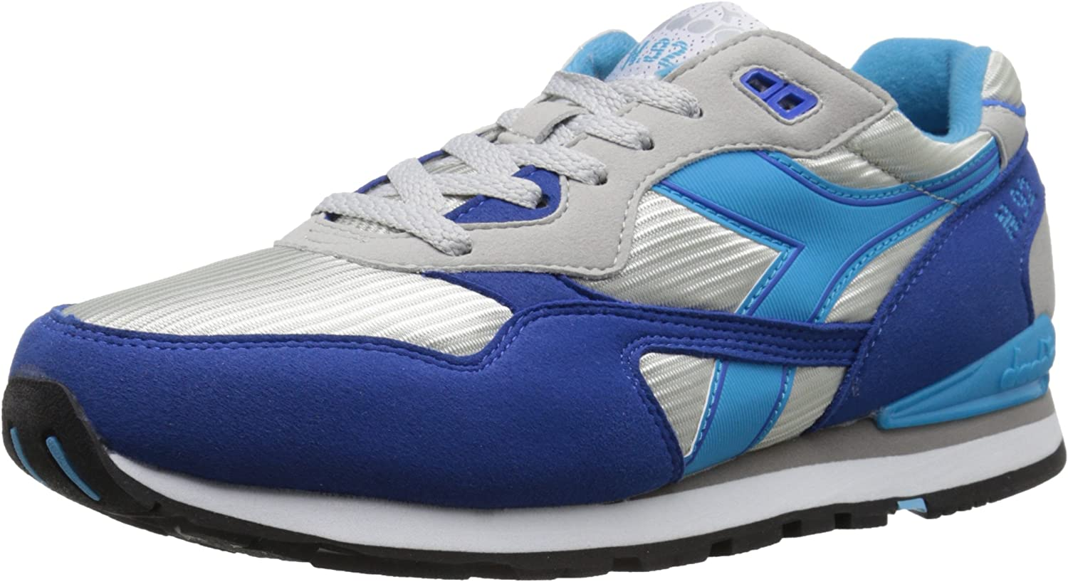 Diadora Men s N92 Skate Shoe