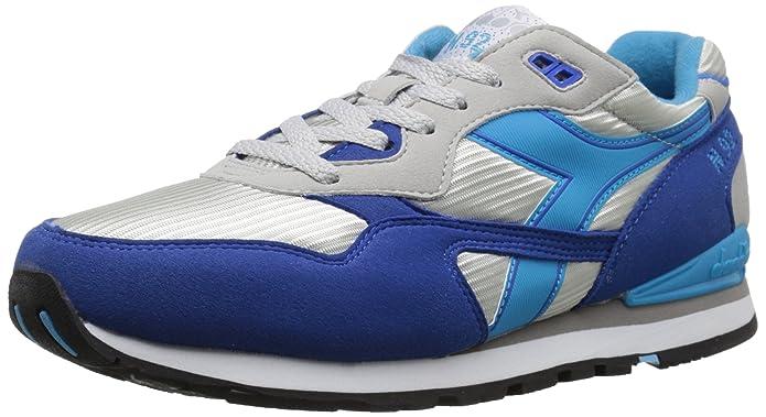 Diadora Men's N92 Skate Shoe