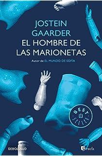El misterio del solitario: 10 (Colección Escolar): Amazon.es ...