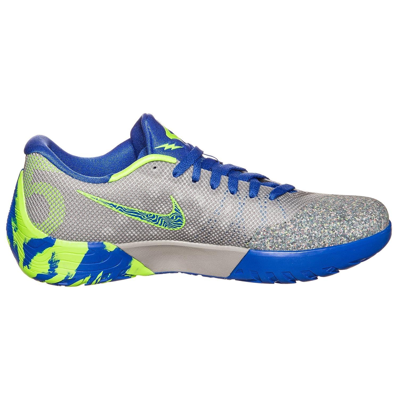 Amazon.com | Nike KD Trey 5 II 2 V Men Low Basketball Sneakers New Grey |  Fashion Sneakers