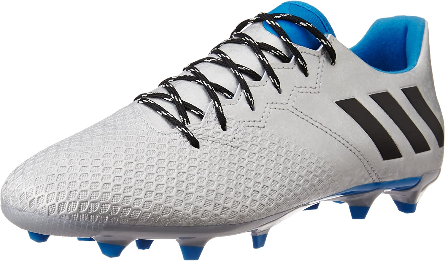 adidas Messi 16.3 FG S79631 Football