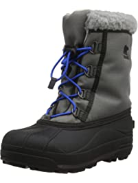 8557456f5d6 Girls Boots | Amazon.ca