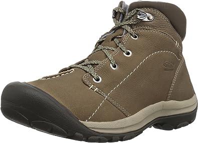 Kaci Winter Mid WP Hiking Boots