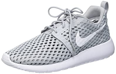 6052a9075237 ... canada nike roshe one flight weight gs youth sneaker 6 m us big kid  08aba a2974