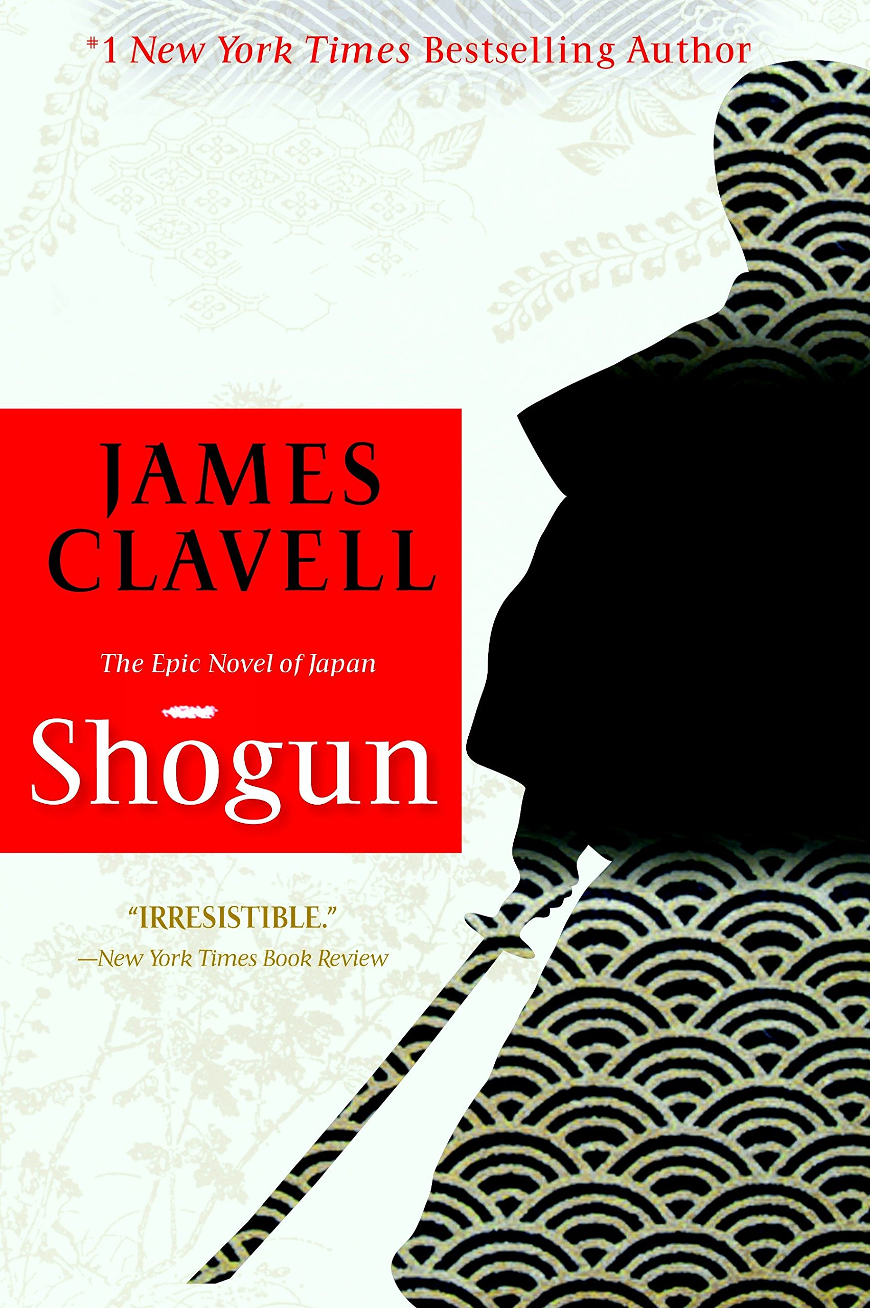 52eec39793267 Shogun - Livros na Amazon Brasil- 9780385343244