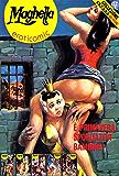 Maghella Collezione 6 (Italian Edition)