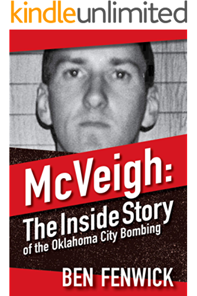 Amazon Com America S Most Notorious Domestic Terrorists The Life And Crimes Of The Unabomber And Timothy Mcveigh Ebook Charles River Editors Kindle Store