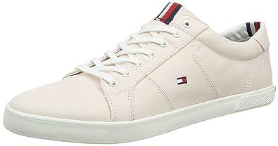 Tommy Hilfiger : Scarpe di marca, nuovi stili per uomo e