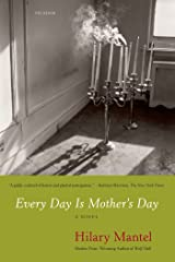 Every Day Is Mother's Day Kindle Edition