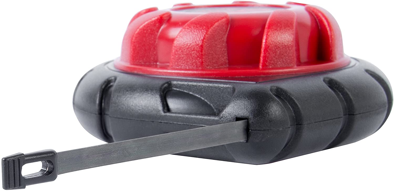 Lure Stinger kit for shads Shallow screw rig CTC Stinger Cut The Crap range