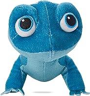 Disney Salamander –Frozen II – Mini Bean Bag – 4 1/2''