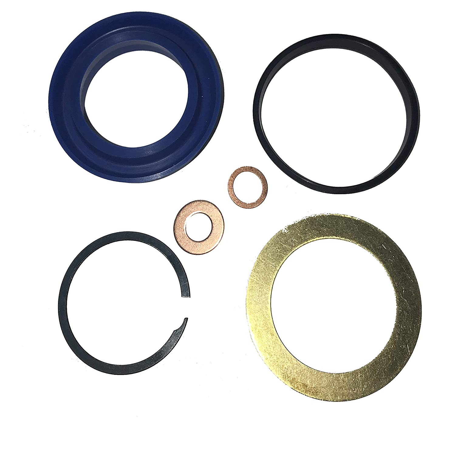 Enerpac RC-102K Seal Kit for 10 Ton Hydraulic Ram