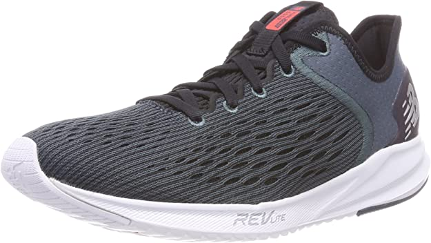 New Balance Fuel Core 5000, Zapatillas de Running para Hombre ...