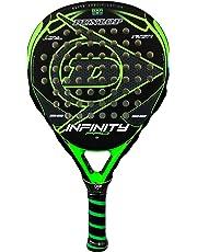 DUNLOP Infinity PRO Green