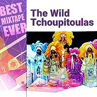Best Mixtape Ever: The Wild Tchoupitoulas