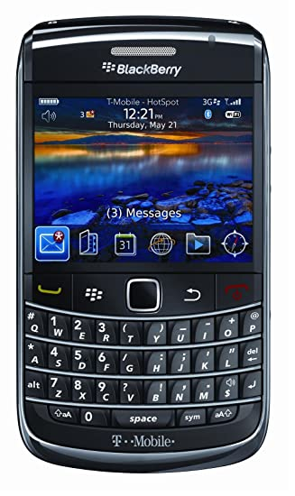 amazon com bold 9700 cell phones accessories rh amazon com BlackBerry Bold Touch 9930 BlackBerry Bold Touch 9930