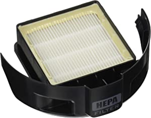 EnviroCare Premium Replacement HEPA Filtration Vacuum Cleaner Filter for Hoover T-Series WindTunnel Uprights