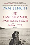 The Last Summer at Chelsea Beach: A Novel