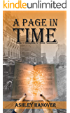 A Page in Time