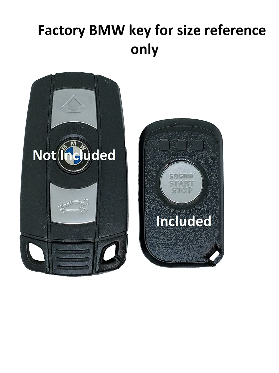 Idatastart Ads Bm1 Remote Start Kit For Select 2005 2013 Infiniti Starter Bmw And Mini Vehicles Cell Phones Accessories