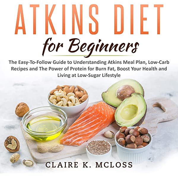 is atkins diet easy to follow
