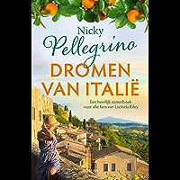 Dromen van Italië