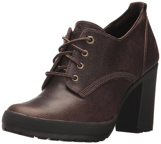 Estilos Para Opinión 5 De MujerLa Zapatos Timberland yv8nOmN0w