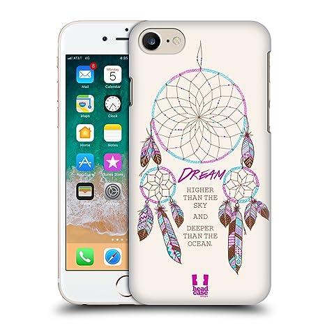 coque iphone 8 head case