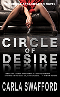 Circle of danger the circle series kindle edition by carla circle of desire the circle series fandeluxe Image collections