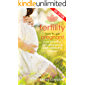 Fertility: How to Get Pregnant - Cure Infertility, Get Pregnant & Start Expecting a Baby! (Childbirth, Gynecology, Fatherhood, Natural Birth, PCOS, Ovulation, Fertility Foods Book 1)