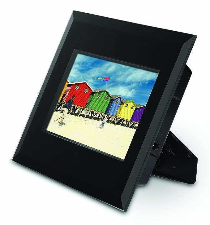 Schön Polaroid Digitaler Bilderrahmen Galerie - Bilderrahmen Ideen ...