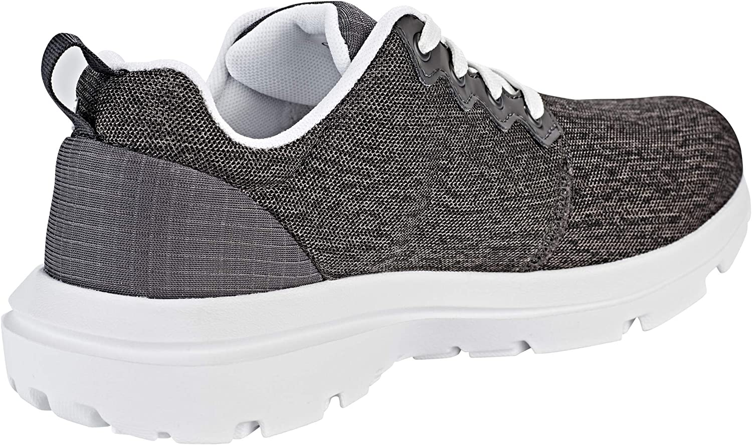 Scarpe per Sport Outdoor Donna Columbia Backpedal Outdry