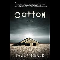 Cotton: A Novel (Clarkeston Chronicles)