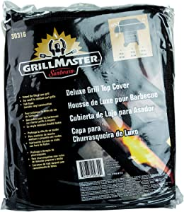 Sunbeam Grill Master Grill Cover