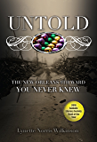 UNTOLD: The New Orleans 9th Ward You Never Knew