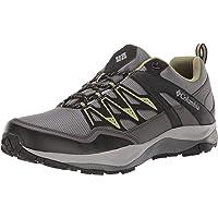 Columbia Men's WAYFINDER Outdry Hiking Shoe