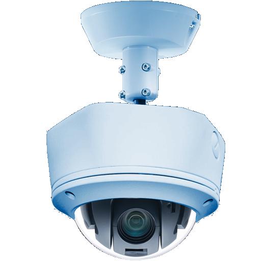 Cam Viewer for Lorex cameras