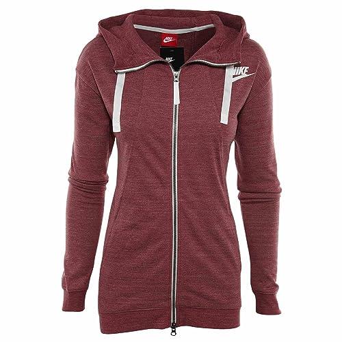 Bekleidung Nike Fitness Shirt Damen Sport Gr.L! Damen