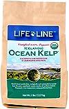 Lifeline Organic Ocean Kelp Dog and Cat Supplement, 5-Pound